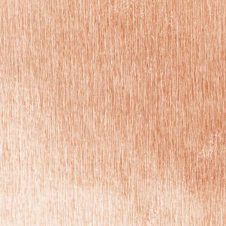 光沢のある箔の背景と影のテクスチャです。ゴールド色のバラ。 写真素材 - 61490164