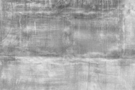 weft: Gray wall background or texture and shadow, Old metal
