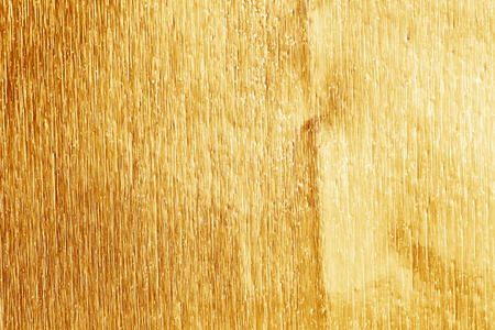 unruffled: Shiny yellow gold foil texture for background and shadow. Gold  background.