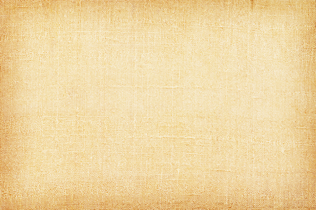 Brown linen texture or background for your design.