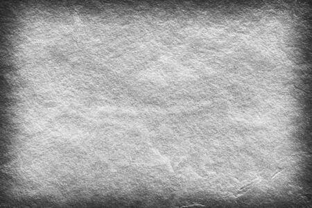 Texture et fond de pierre noire