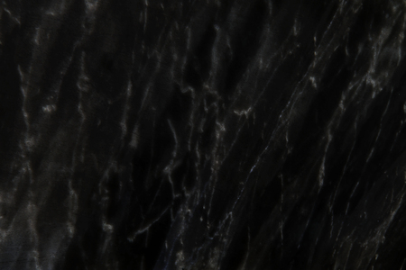 Black marble background and texture (High resolution). Reklamní fotografie