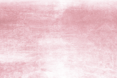 Pink abstract background or texture and gradients shadow.