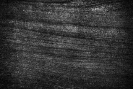 Priorità bassa o struttura dell'ardesia nera grigio scuro