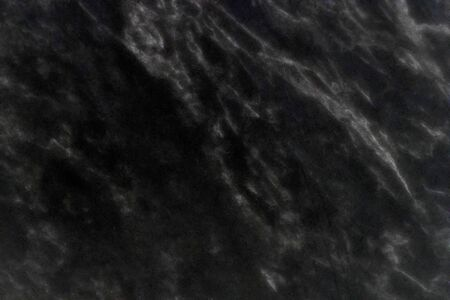 Black marble background and texture and copy space Reklamní fotografie - 127106363