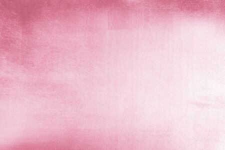 Pink rose gold tone abstract texture and gradients shadow for vanlentine background. Reklamní fotografie - 127111005