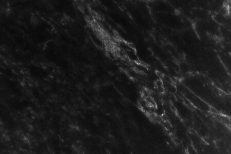 Black marble background and texture