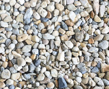 stone background and texture nuture color, square Imagens