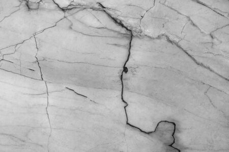 gray marble background and texture (High resolution).