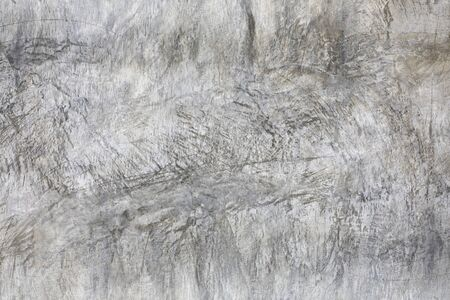 Gray concrete floor texture or background  and copy space. 写真素材