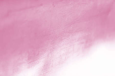 Pink rose gold tone abstract texture and gradients shadow for vanlentine background.