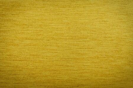 tissu or: Or tissu fond Banque d'images