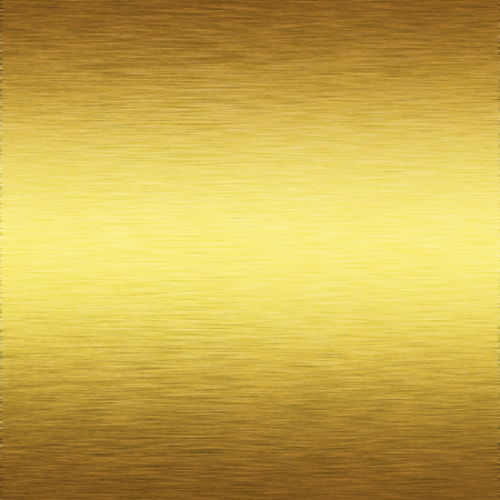 wallpaper copper gold golden: Abstract gold background luxury  texture Stock Photo