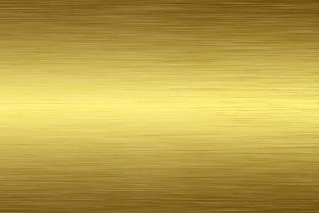 wallpaper copper gold golden: gold background texture