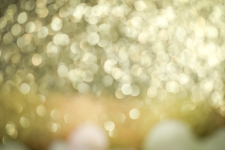 popularity: Textured abstract background Glitter gold and elegant Stock Photo