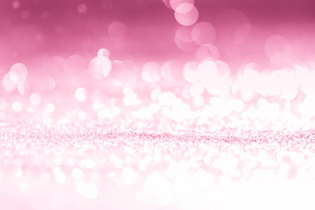 Rose gold pink dust texture abstract background Luxury and elegant with copy space