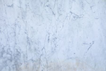 Marble stone floor natural colored surface texture background
