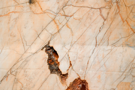 Marble stone floor natural colored surface texture Reklamní fotografie - 113245871