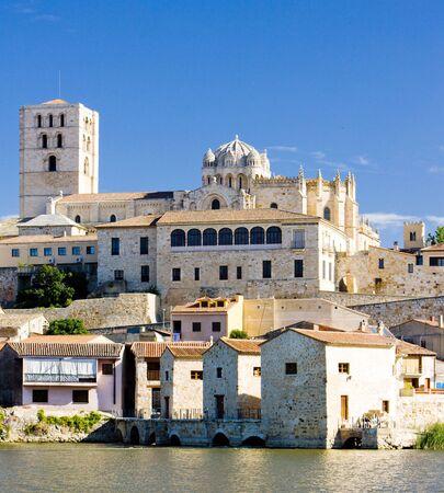 zamora: Zamora, Castile and Leon, Spain