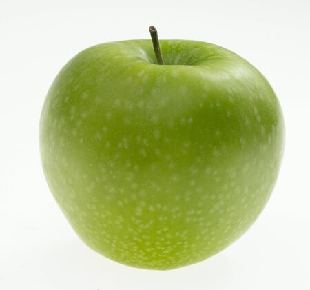 apple Stock Photo - 6939032