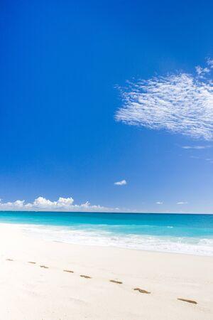 Foul Bay, Barbados, Caribbean photo