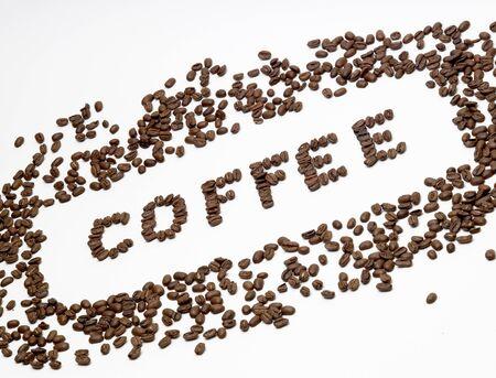 bodegones: caf�