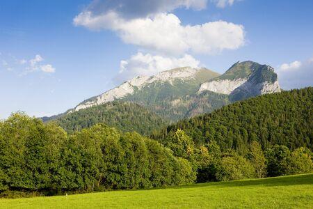 tatras tatry: Belianske Tatry (Belianske Tatras), Slovakia