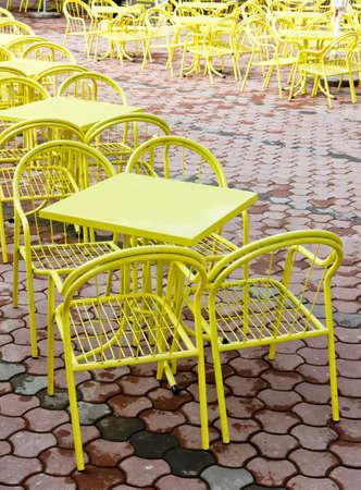 hercegovina: restaurant, Bosnia and Hercegovina Stock Photo