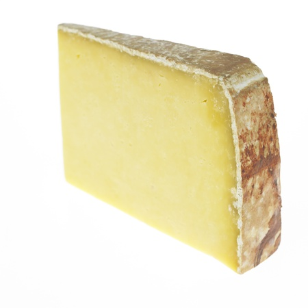 bodegones: queso Cantal