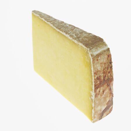 cantal: cantal cheese