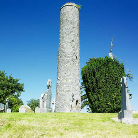 county meath: Donaghmore, County Meath, Ireland