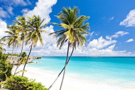 barbados: Bottom Bay, Barbados, Caribbean