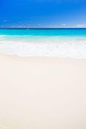 maxwell: Maxwell Beach, Barbados, Caribbean