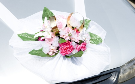 weddingrings: wedding decoration