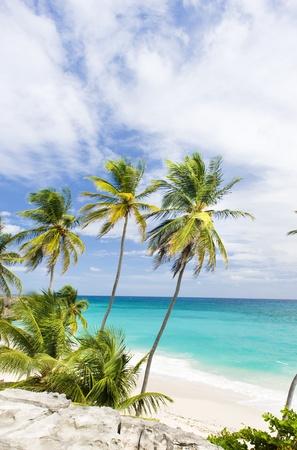 travel locations: Bottom Bay, Barbados, Caribbean