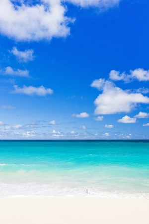 Foul Bay, Barbados, Caribbean Stock Photo - 13183678