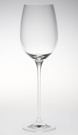 ilustrations: wine glass