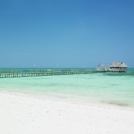 lucia: Santa Lucia beach, Camaguey Province, Cuba