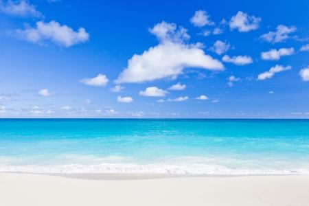 Foul Bay, Barbade, Caraïbes