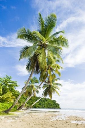 travel locations: La Sagesse Bay, Grenada