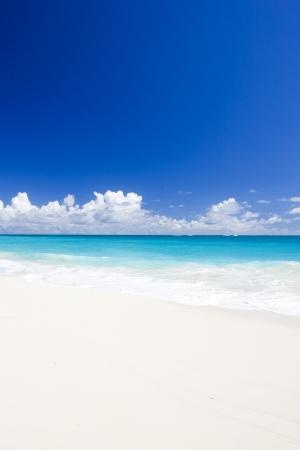 Bottom Bay, Barbados, Caribbean Stock Photo - 16771630