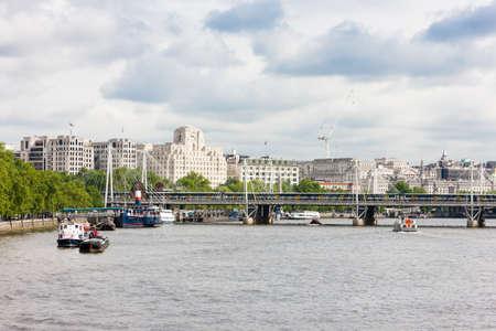 great britain: Londres, Grande-Bretagne