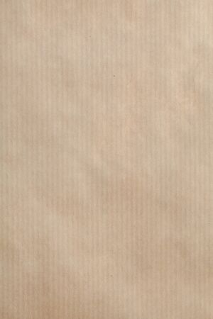 Full Frame Shot Of A Brown Paper Texture