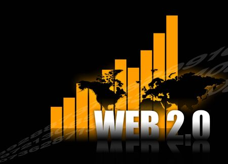 20: Web 2.0
