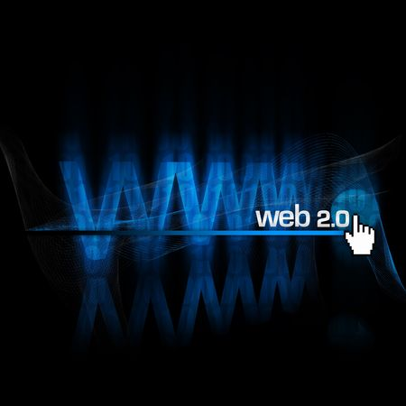 20: Web 2,0