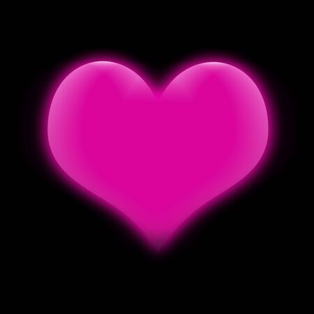 ladylove: Heart