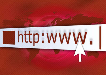 slash: HTTP Red