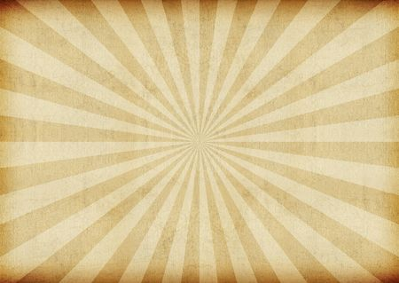 old fashioned: Grunge Background