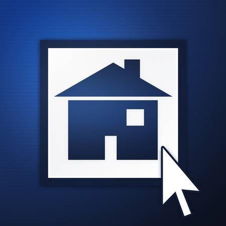 homepage: Homepage Blue