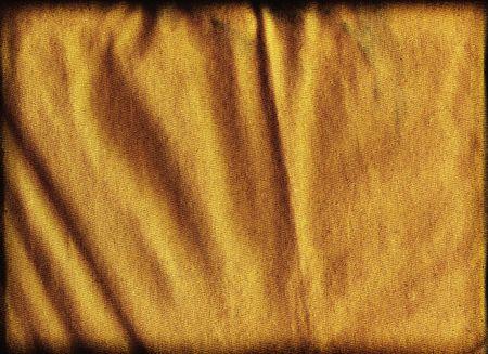 creasy: Grunge Canvas Background